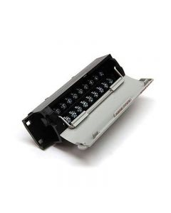 Bloque terminal extraible 20 pin/1756-TBNH